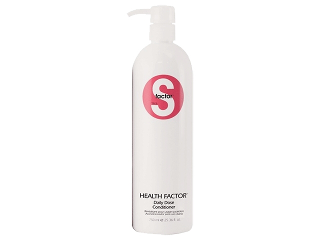 outlet s-factor health conditioner750ml