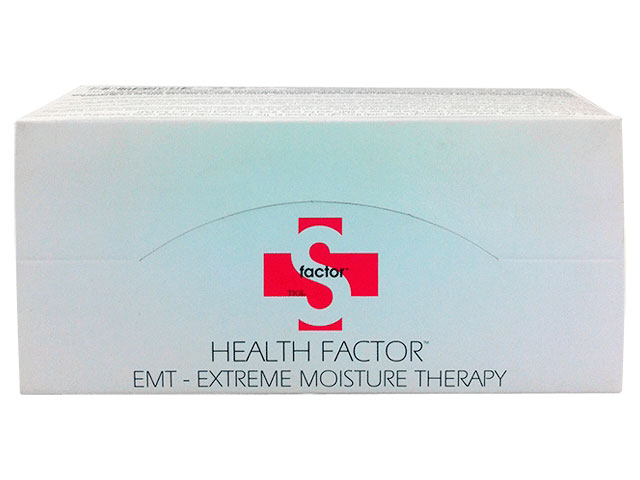 S-FACTOR HEALTH EMT 12*10ML