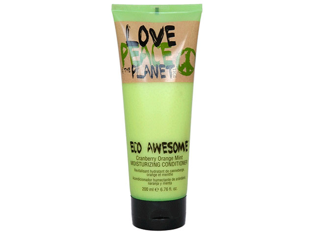 outlet love pp eco awesome acondi.200ml