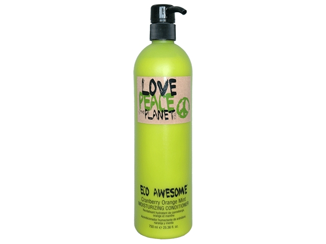 LOVE PP ECO AWESOME ACONDI.750ML