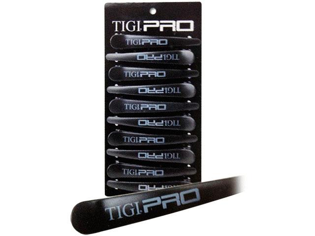 outlet17 tigi pro sectioning clips