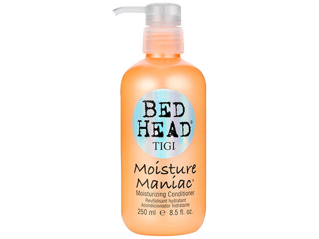 outlet bh moisture condit.maniac 250ml