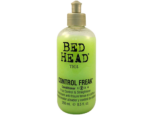 BH CONDIT CONTROL FREAK 250 ML