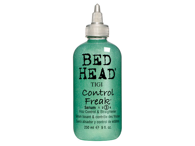 bh control freak serum 250 ml ( suero alisador )