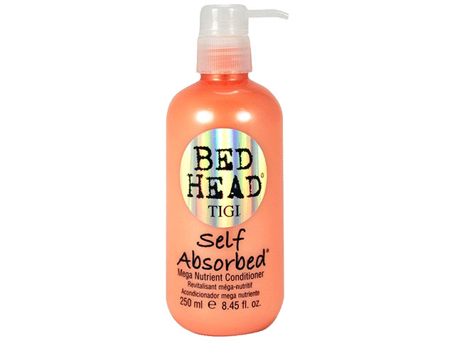 BH SELF ABSORBED CONDIT 250ML