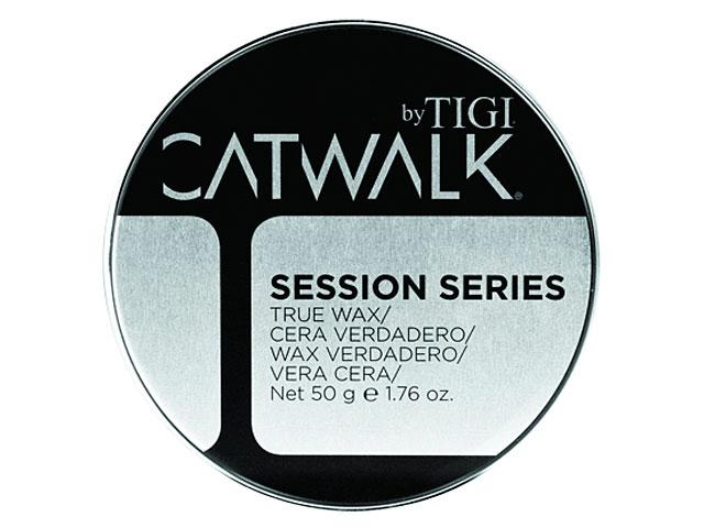 catwalk session cera auten.50ml
