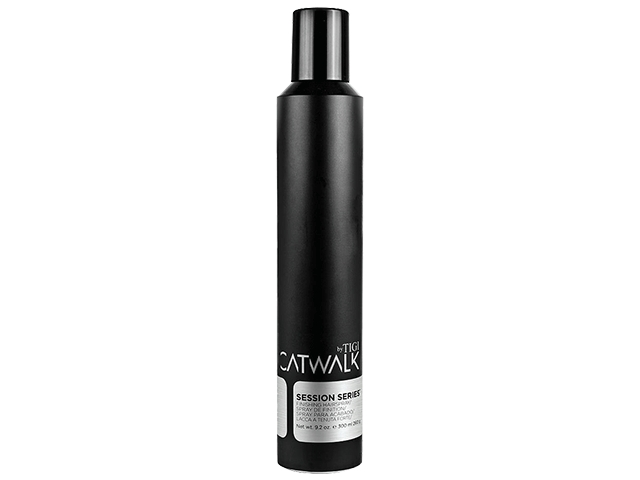 CATWALK SESSION SPRAY FLEX300