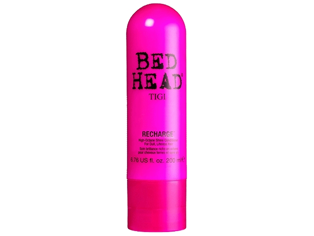 BH RECHARGE ACONDICIONAD.200ML