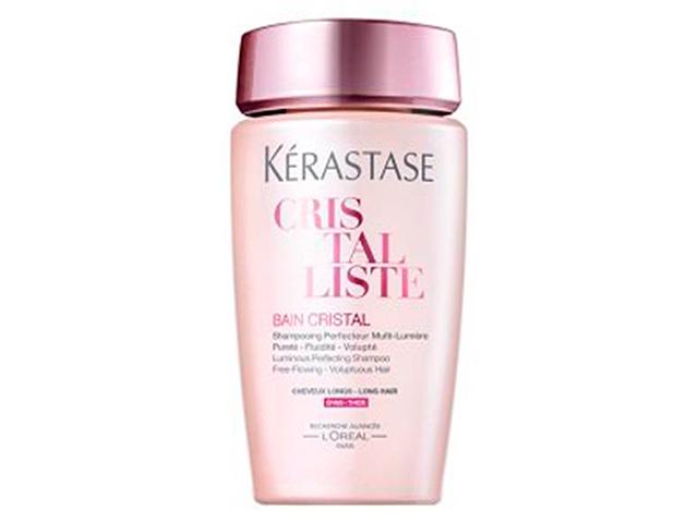 cristalliste bain rise 250ml