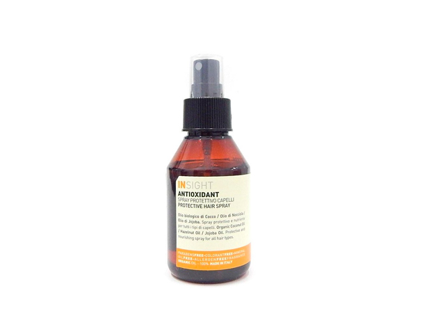insight protector antioxidante 100 ml