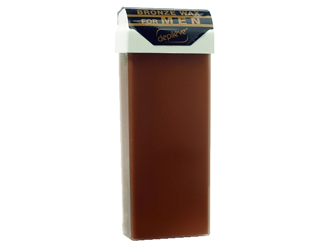 DEPILEVE ROLL-ON UNIV.BRONZ100G