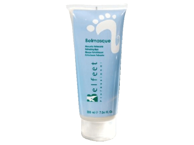 BELFEET BELMASQUE(MASK)200ML