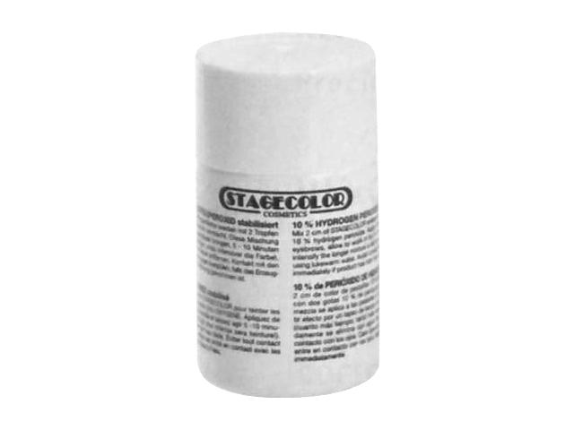 activador tinte pestañas 20ml