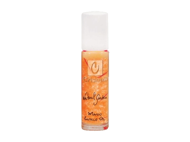 CNL MANGO CUTICLE OIL 30ML