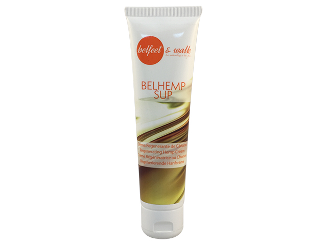 belfeet belhemp sup 100ml