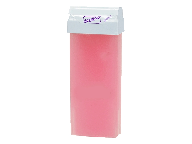 DEPILEVE ROLL-ON UNIV.ROSA 100G
