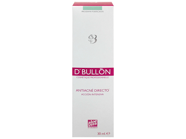 purificante antiacne 30ml