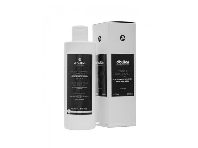 hidratante locion tonifican250ml