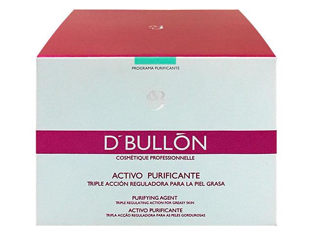 purificante activo 200ml