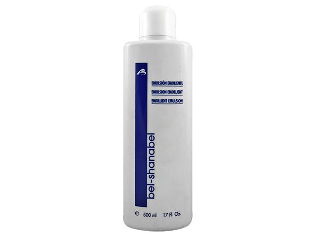emulsion emoliente 500 ml