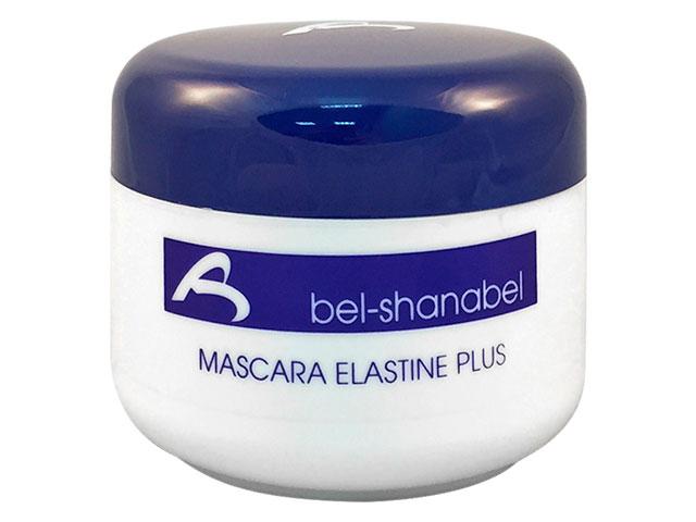 mascara elastine plus 200