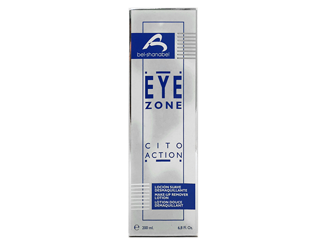 eye zone desmaquillador 200ml