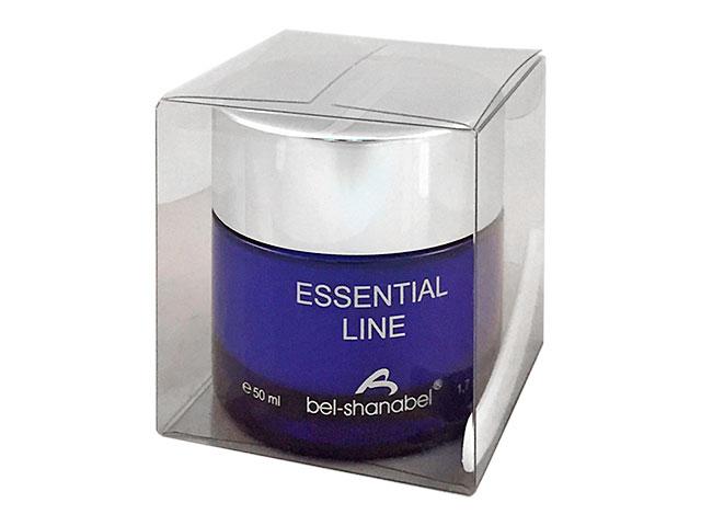 crema facial colageno reparador 50 ml