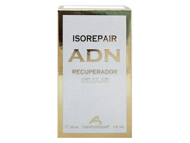 adn isorepair 30ml