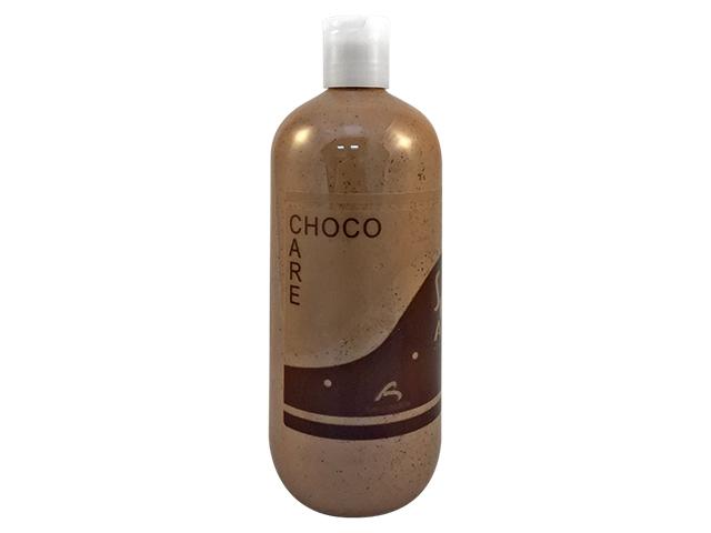 choco peeling corporal 500