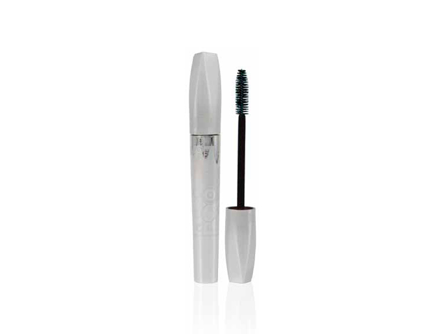 mascara eco volumen 10ml