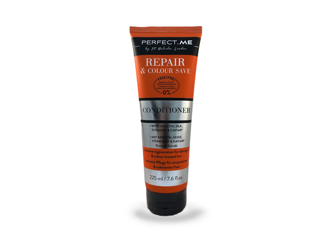 perfect me repair&colour conditioner 225ml