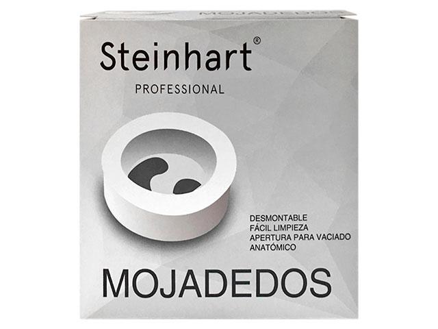 mojadedos manicura steinhart