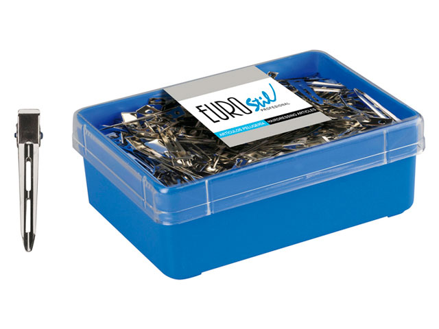 pinzas mediana r-90 caja 120 unidades