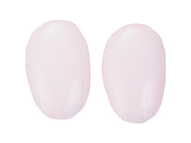 protector orejas bolsa 2 unidades
