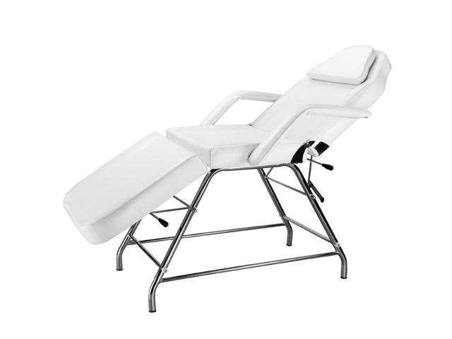 camilla especial masaje 3cuerpos
