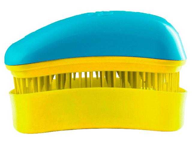 cepillo dessata mini color
