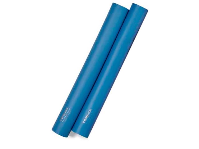 adaptador de nuca azul serenity