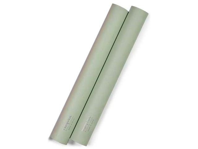 adaptador de nuca verde pastel