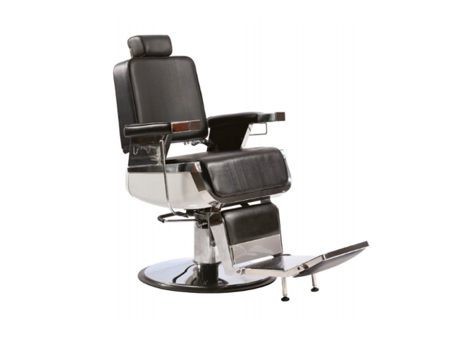 mirplay sillon barbero mod.bart