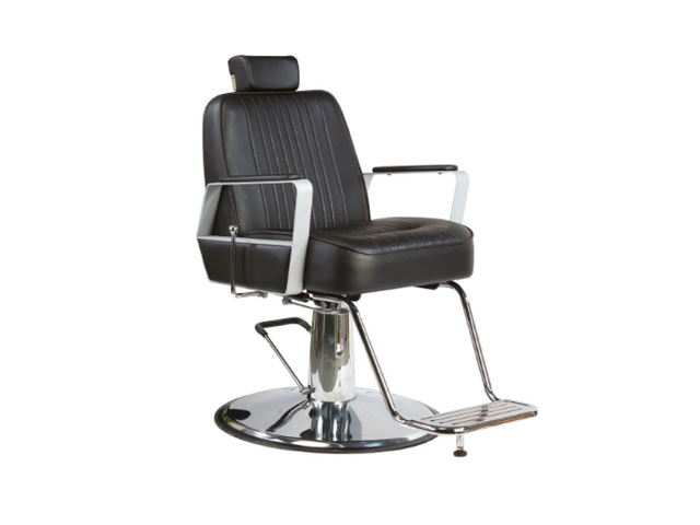 mirplay sillon barbero linus