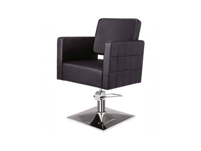 mirplay silla tocador horace hidr base cuadrada