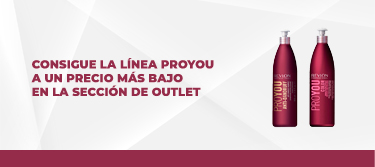 Proyou outlet