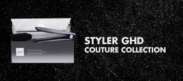 PLANCHA COUTURE GHD