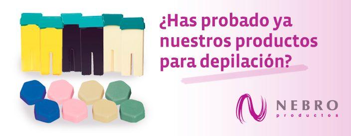 Nebro-productos-depilación-febrero-2017