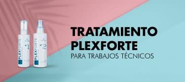 plexforte