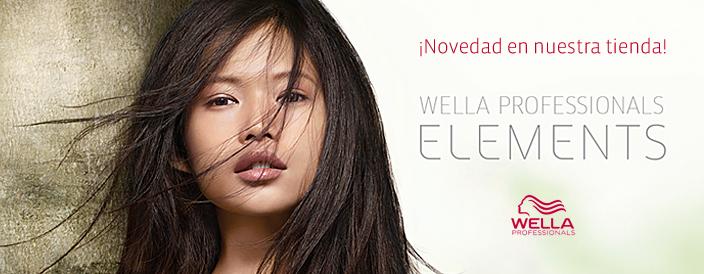 wella-elements-banner