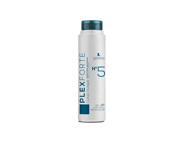 PLEXFORTE conditioner nº5 (300 ml)